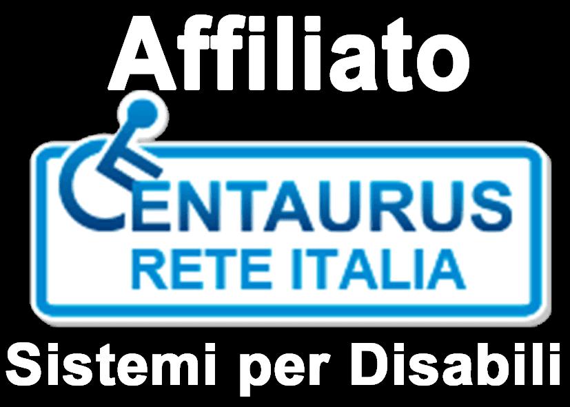 CENTAURUS RETE ITALIA