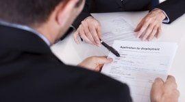 modello unico, consulenza contrattuale, verifiche fiscali