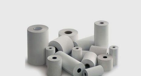 till rolls available to buy