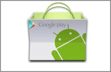 Click here for Google Play