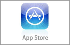 Click Here for Apple Store