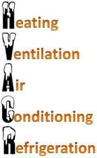 HVAC Repair Greensboro, NC