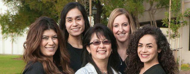 Welcome | Town Center Dental | Dentist | Santa Maria, CA