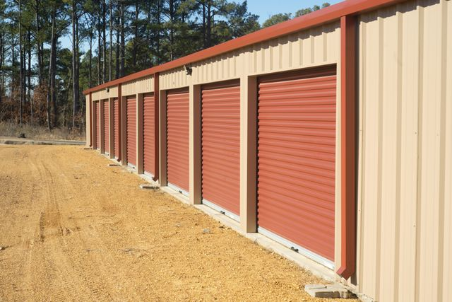 outdoor storage bryan tx college station tx welch storage units. Black Bedroom Furniture Sets. Home Design Ideas