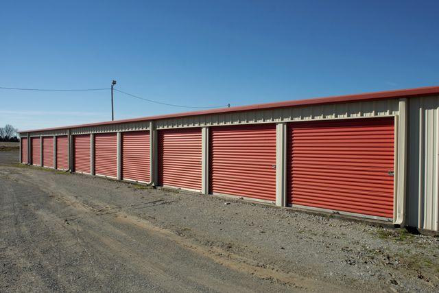 Household Storage Units In Bryan, TX U0026 College Station, Tx