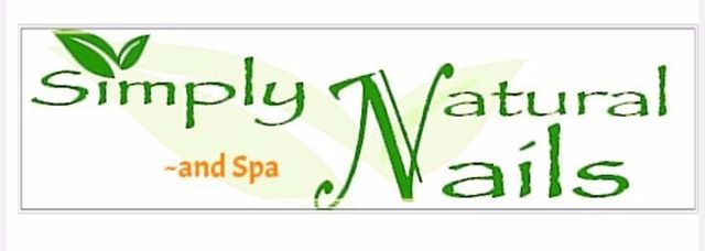 Organic Nail Salon Bedford Ma, Spray tan bedford ma