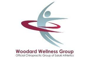Chiropractic And Weight Loss Services Woodard Wellness Group