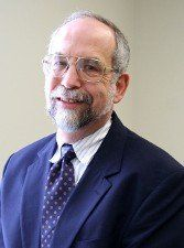 Dr. Tinkelman, a childrens health specialist in Brockport, NY