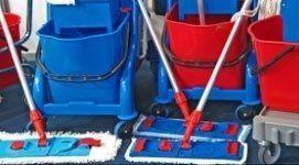 mocio, lavaggio pavimenti