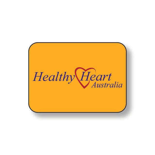 Healthy Heart Australia