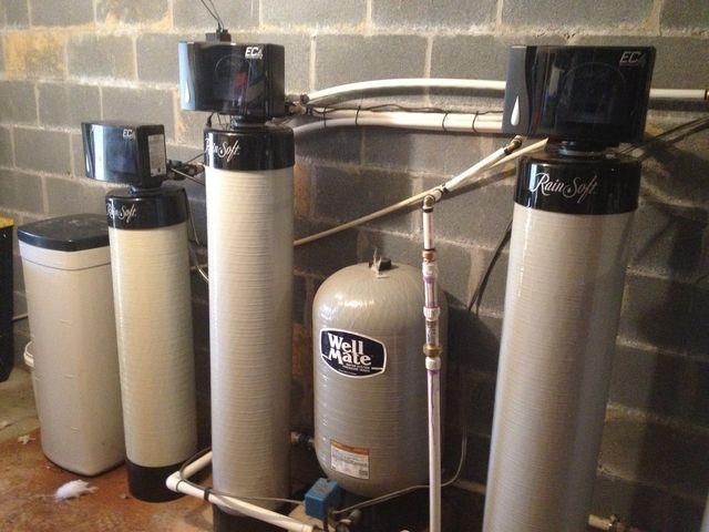 Southern Energy, Water & Air Testimonials