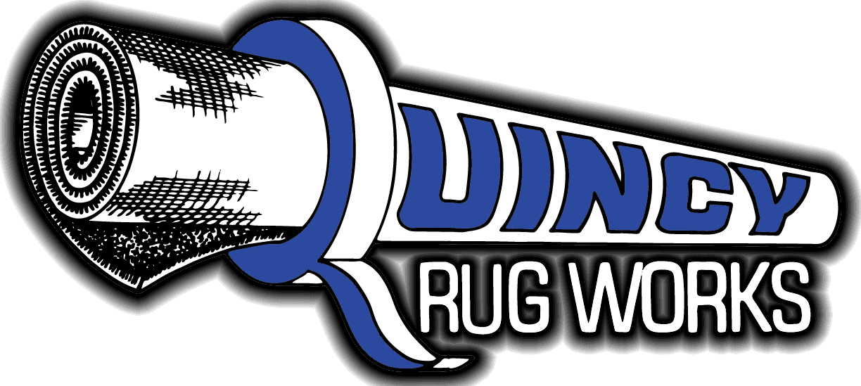 Quincy Rug Works