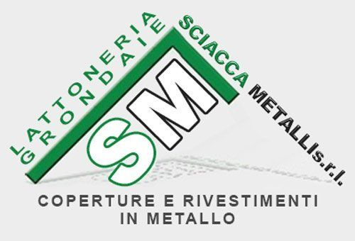 SCIACCA METALLI-logo