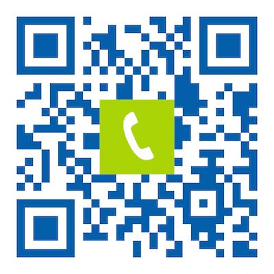 Telefon Zahnarztpraxis München-Haidhausen, Dr. Eva Wüstinger