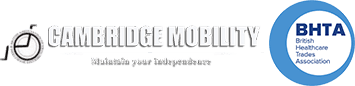 Cambridge Mobility logo