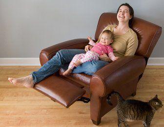 riser chairs
