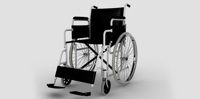 Repairs and servicing for your wheelchair