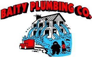 Baity Plumbing Co
