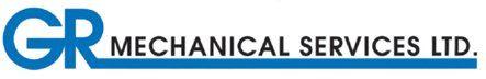 G R Mechanical Services Ltd logo