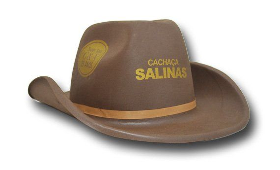 e5a1b40f64652 Chapéus. Conheça nossos modelos. Chapéu. Country. Nosso Chapéu Country em E.V.A  personalizado ...
