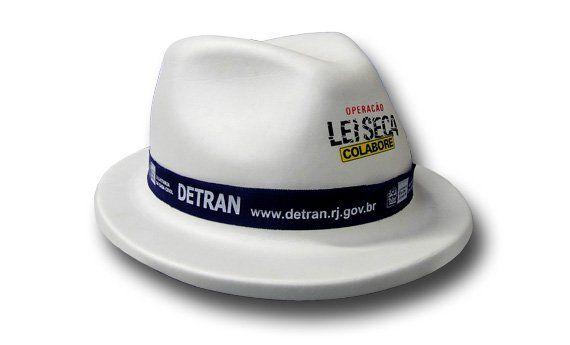 9ddfb2b1ae1ec Chapéus - MG Brindes Fabrica de chapéu em eva