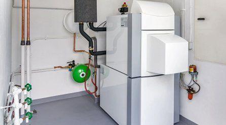 boiler servicing experts
