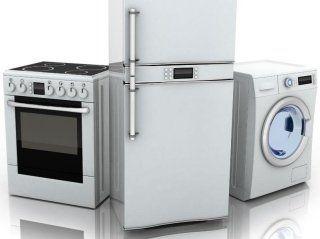 elettrodomestici per la casa