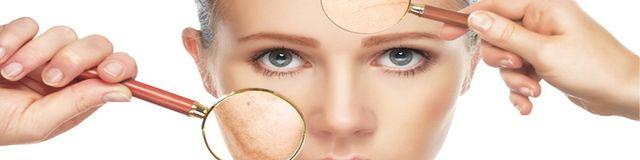 Plastic Surgery | Sydney | Cosmetic Plastic Surgery Australia
