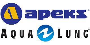 Apeks Marine Equipment Ltd, designers, developers and manufacturers of underwater diving equipment and accessories.