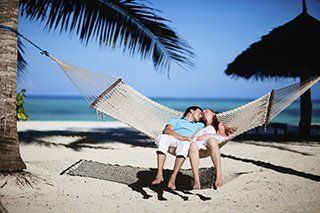 Honeymoon Travel for Tropical Vacation in Derry NH