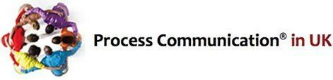 Process Communication UK logo