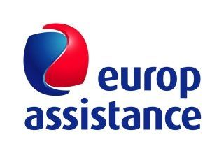 europa assistance