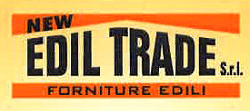 NEW EDIL TRADE-LOGO