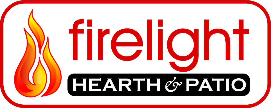 Fireplace Asheville Nc Firelight Hearth Patio