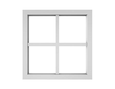 Quality Window Installation Energy Savers Inc