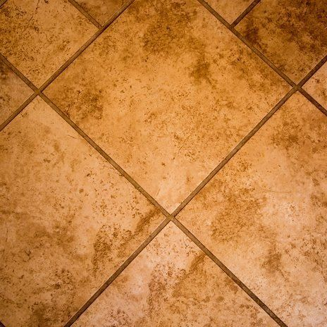 tile grout cleaning company columbia sc residential