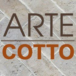 Arte Cotto Fratelli Tilaro - Logo