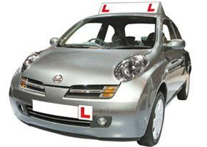 driving test - Dundee, Angus - 1st Time - driving test