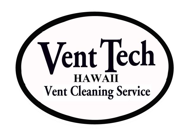 Air Conditioning Duct Vent Cleaning Kihei Hi Vent