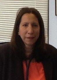 Allergy Management | White Plains, NY | Noreen H  Linn MD