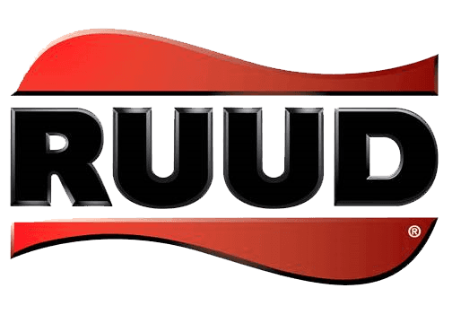 Ruud Water Heaters Spokane & Coeur d'Alene