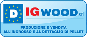 IG WOOD GROUP - LOGO