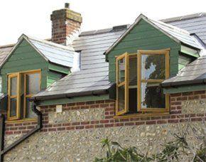 Home Improvements Morecambe Lancashire Rt Home