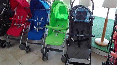 Articoli per bambini e neonati  0b2c1fc05ba