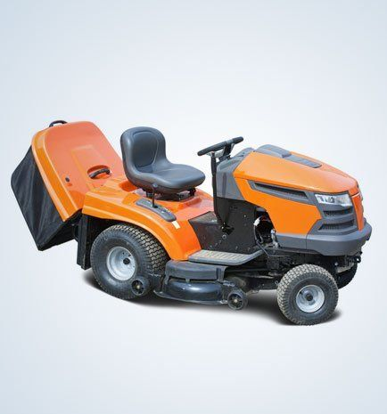 reliable machinery dealers in Shrewsbury