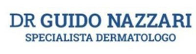 DR GUIDO NAZZARI - LOGO