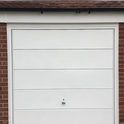 A Premier Garage Door Supply Centre Manchester Garage Doors