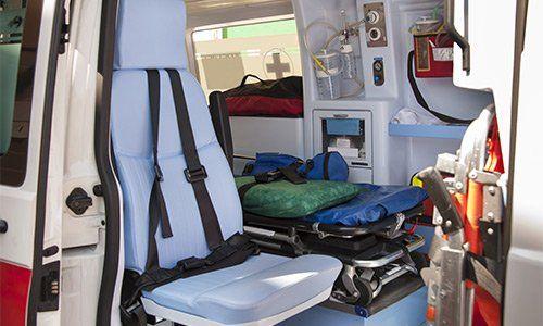 interni-ambulanza-emergenza-Paola