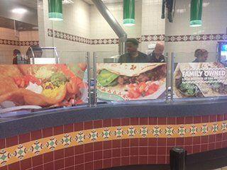 Beef Fajitas San Antonio, TX