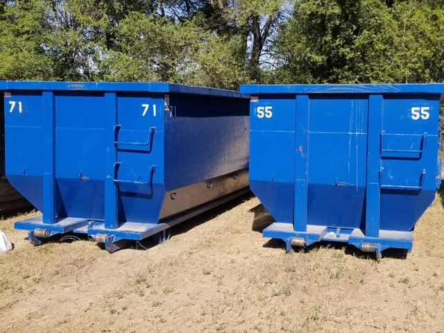 20 Cubic Yard Containers Albuquerque Nm Payless Rolloff